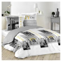 housse-de-couette-240-new-york-yellow-blanc