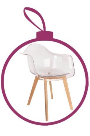 fauteuil-transparent